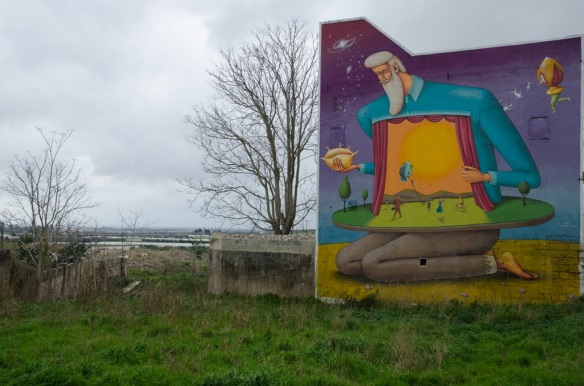 murales-2