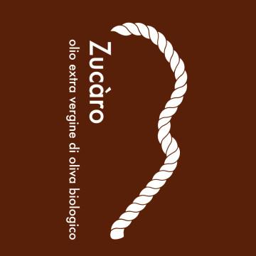 ZUCARO-logo