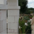Agriturismo San Michele in Triglie