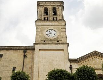 carosino__chiesa_matrice_1415013428918