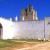 Museo della Civiltà Contadina 'Masseria Lupoli' (Crispiano)