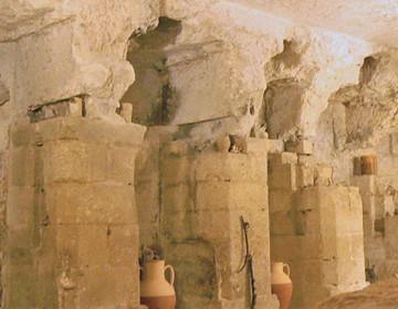 grottaglie_ipogeo_paolotti_iris_1429264270029