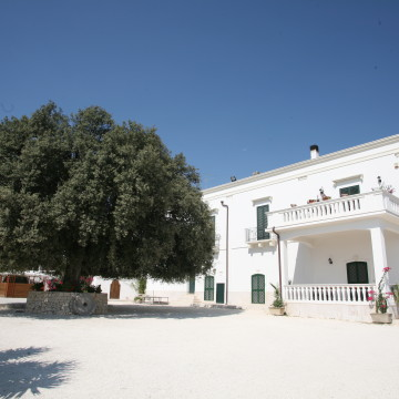 masseria Francesca copia 2