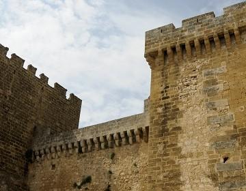 pulsano__castello_1415014275494