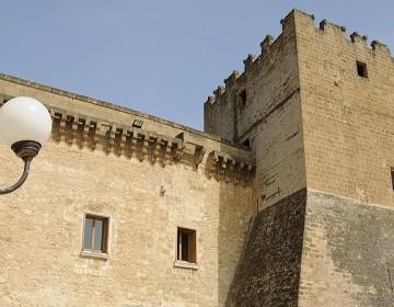 pulsano__castello_1427387675991