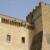 Castello De Falconibus (Pulsano)