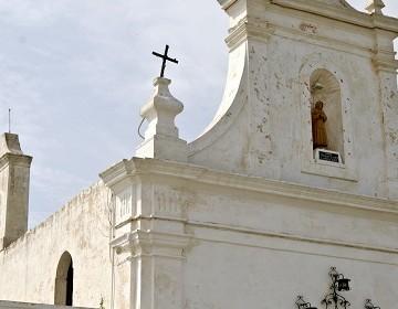 pulsano__chiesa_del_crocifisso_1418205300498