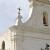 Chiesa del Santissimo Crocifisso (Pulsano)