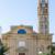 Chiesa Madre Santa Maria La Nova (Pulsano)