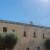 Convento dei Padri Riformati (Pulsano)