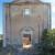 Chiesa di Santa Maria di Costantinopoli (Faggiano)