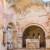 San Crispieri (Faggiano)