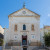 Chiesa madre di Santa Maria Assunta (Faggiano)