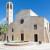 Chiesa Madre della SS.Trinità (Roccaforzata)