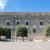 Castello di Roccaforzata