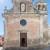 Chiesa di San Nicola (Roccaforzata)