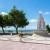 Monumento alla Madonna della Camera (Roccaforzata)