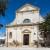 Chiesa Matrice SS. Annunziata (Monteparano)