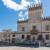 San Giorgio Jonico