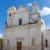 Chiesa Matrice già Maria SS. Del Popolo (San Giorgio Jonico)