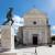 Chiesa matrice di Santa Maria (Carosino)