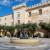 Palazzo ducale d'Ayala-Valva (Carosino)
