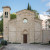 Chiesa vecchia di Santa Maria (Crispiano)
