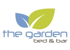 logo tha garaden 2015
